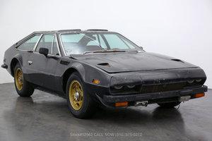 Picture of 1973 Lamborghini Jarama For Sale
