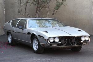Picture of 1971 Lamborghini Espada For Sale
