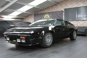Picture of 1985 Lamborghini Jalpa Convertible For Sale