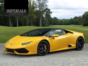 Picture of 2015 Lamborghini HURACAN For Sale