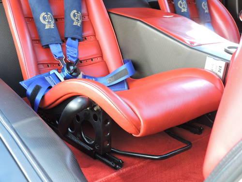 1995 Lamborghini Diablo SE 30 JOTA For Sale (picture 5 of 6)