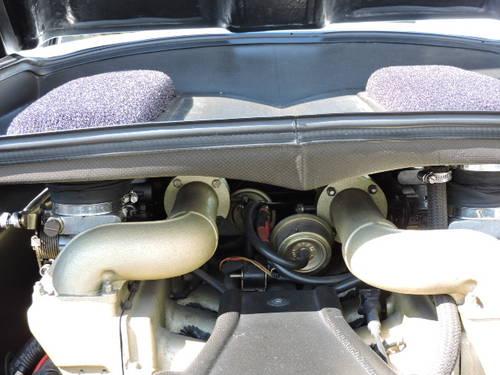 1995 Lamborghini Diablo SE 30 JOTA For Sale (picture 6 of 6)