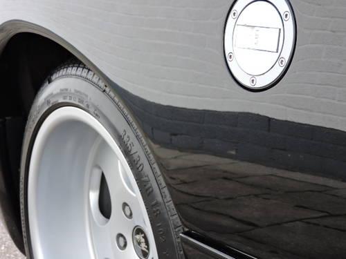 1995 Lamborghini Diablo SE 30  only 15.000 km For Sale (picture 2 of 6)