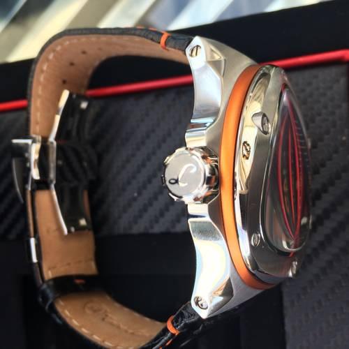 2014 lamborghini  timepiece For Sale (picture 5 of 6)