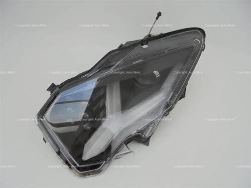 Lamborghini Aventador Lp700 Lp720 Lp750 Front Left Headlight For