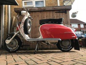 1964 LI 150 series 3 For Sale