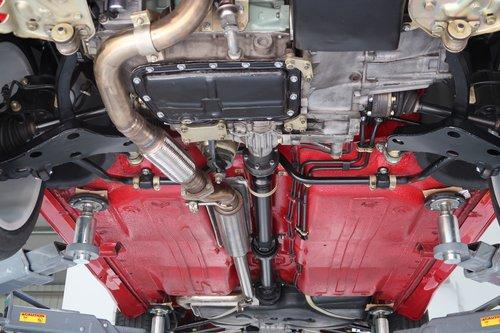 1991 Lancia Delta HF Integrale 16V 4WD Evolution  SOLD (picture 6 of 6)