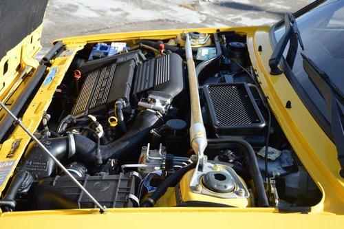 (885) Lancia Delta Integrale Evolzione I - 1992 For Sale (picture 5 of 6)