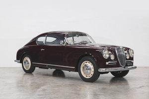 1953 Lancia Aurelia B20GT Series 3 For Sale