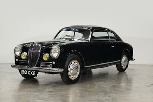 1952 Lancia Aurelia B20GT Series 2 For Sale