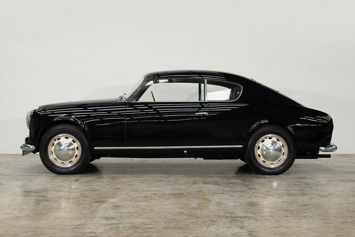 1952 Lancia Aurelia B20GT Series 2 For Sale (picture 2 of 6)