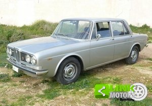 1973 Lancia 2000 BERLINA INIEZIONE For Sale