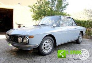 Lancia Fulvia Coupè 1.3 Rallye (1967) AUTENTICA For Sale