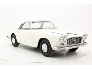 1959 Lancia Flaminia For Sale