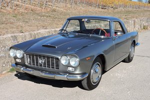 1965 flaminia Touring coupé 2,8 For Sale