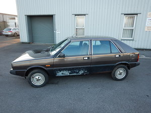Picture of 1983 LANCIA DELTA 1.5 LX ~ Genuine Barn Find ~  SOLD