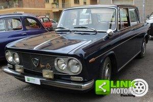 Lancia Fulvia berlina 2° serie anno 1970 For Sale