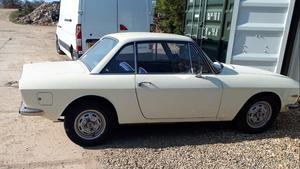 1972 Lancia Fulvia Coupe  For Sale