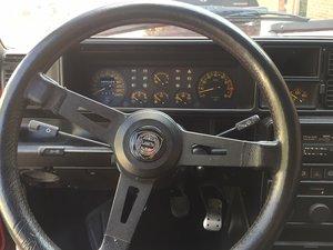 1988 Lancia Delta Integrale For Sale