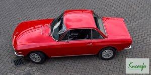 1974 Lancia Fulvia 1.3S Coupe 3 For Sale
