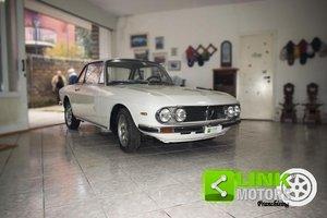 1971 Lancia Fulvia coupè II serie For Sale