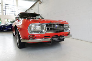 1970 Australian delivered, offered with its original bill of sale SOLD