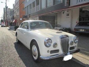 1954 LANCIA Aurelia B20S For Sale