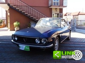 1976 Lancia Fulvia 1.3 S 2° SERIE For Sale