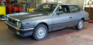 Picture of 1985 Rare Lancia Beta HPE Volmex, 106,000 km, only 3 owners SOLD