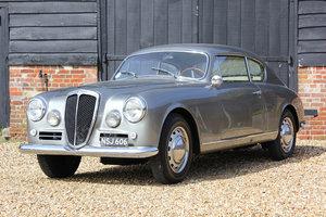 1958 Lancia Aurelia 6th Series For Sale