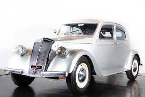 1939 Lancia Aprilia I°series  For Sale