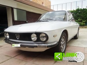 Lancia Fulvia coupè 1.3 del 1974 For Sale