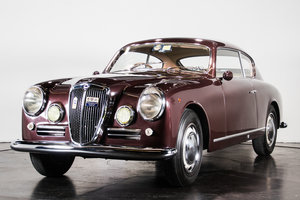1952 Lancia Aurelia B20 II° series For Sale