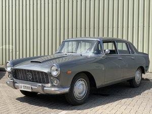 1964 Lancia Flaminia 2.8 Berlina For Sale