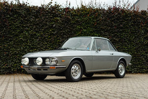 1971 Lancia Fulvia 1.3S For Sale