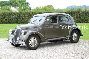 1951 Lancia Ardea SOLD
