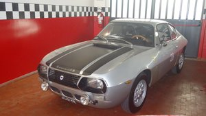 1972 Lancia Fulvia Sport Zagato 1,3 S Final Series For Sale