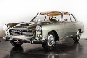 1965 Lancia Flaminia Pininfarina Coupè 2.8 3B For Sale