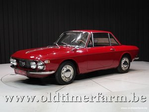 1968 Lancia Fulvia Coupé Rallye 1300 '68 For Sale
