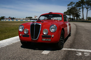 1953 Lancia Aurelia B20 GT serie 3 For Sale