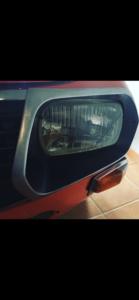 1971 Fulvia Zagato Coupè 1.3 Sport