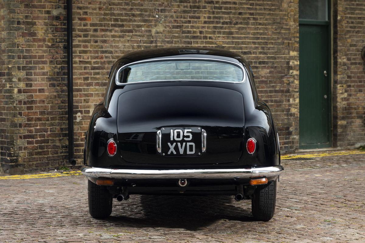 1954 Lancia Aurelia For Sale (picture 4 of 12)