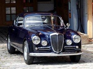 1958 Lancia Aurelia B20 S GT Coupé Series 6 For Sale