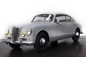 1952 Lancia Aurelia B20 I° series For Sale
