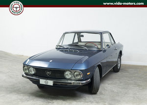 1971 Lancia Fulvia Coupè 1.3s TOP CONDITIONS * RARE COLOR SOLD