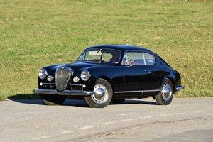 1957 Lancia Aurelia B20 S 2,5L