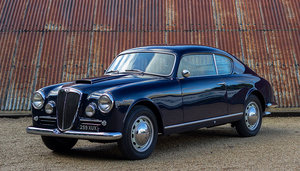 Picture of 1954 Lancia Aurelia B20 GT Series 4 For Sale