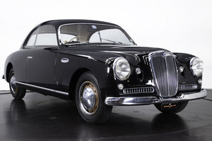 "Picture of 1951  LANCIA AURELIA B50 ""FARINA"" For Sale"