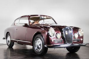 Picture of Lancia Aurelia B20 II SerieS - 1952 For Sale
