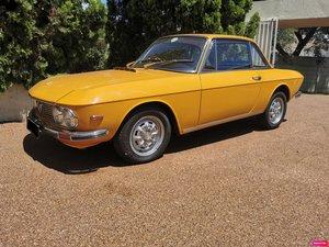 1971 *** Lancia Fulvia***